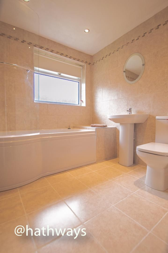 3 bed house to rent in Pine Grove  - Property Image 23