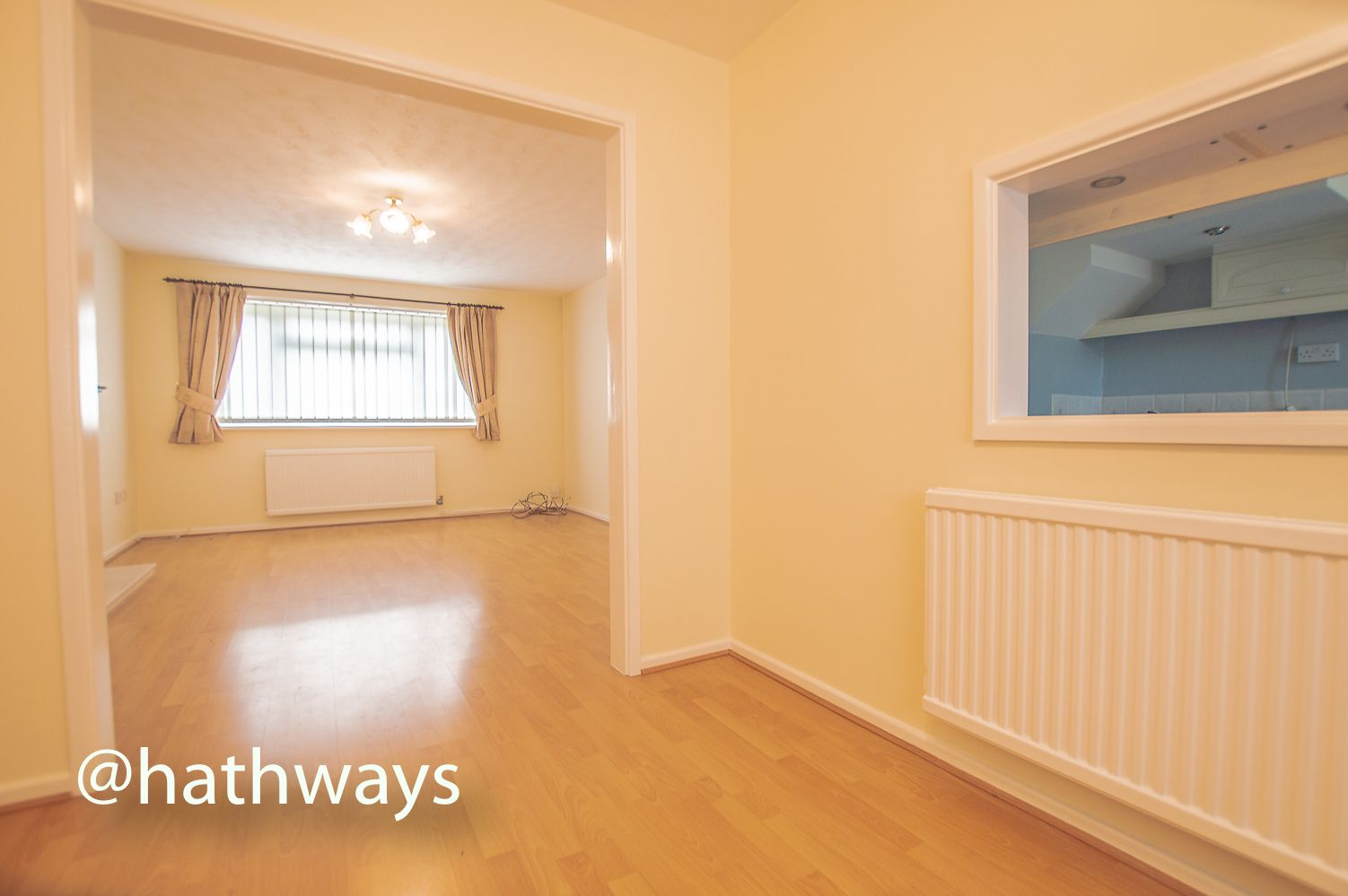 3 bed house to rent in Pine Grove  - Property Image 7