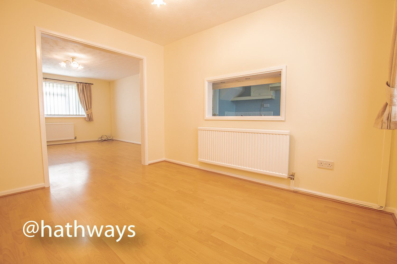 3 bed house to rent in Pine Grove  - Property Image 9
