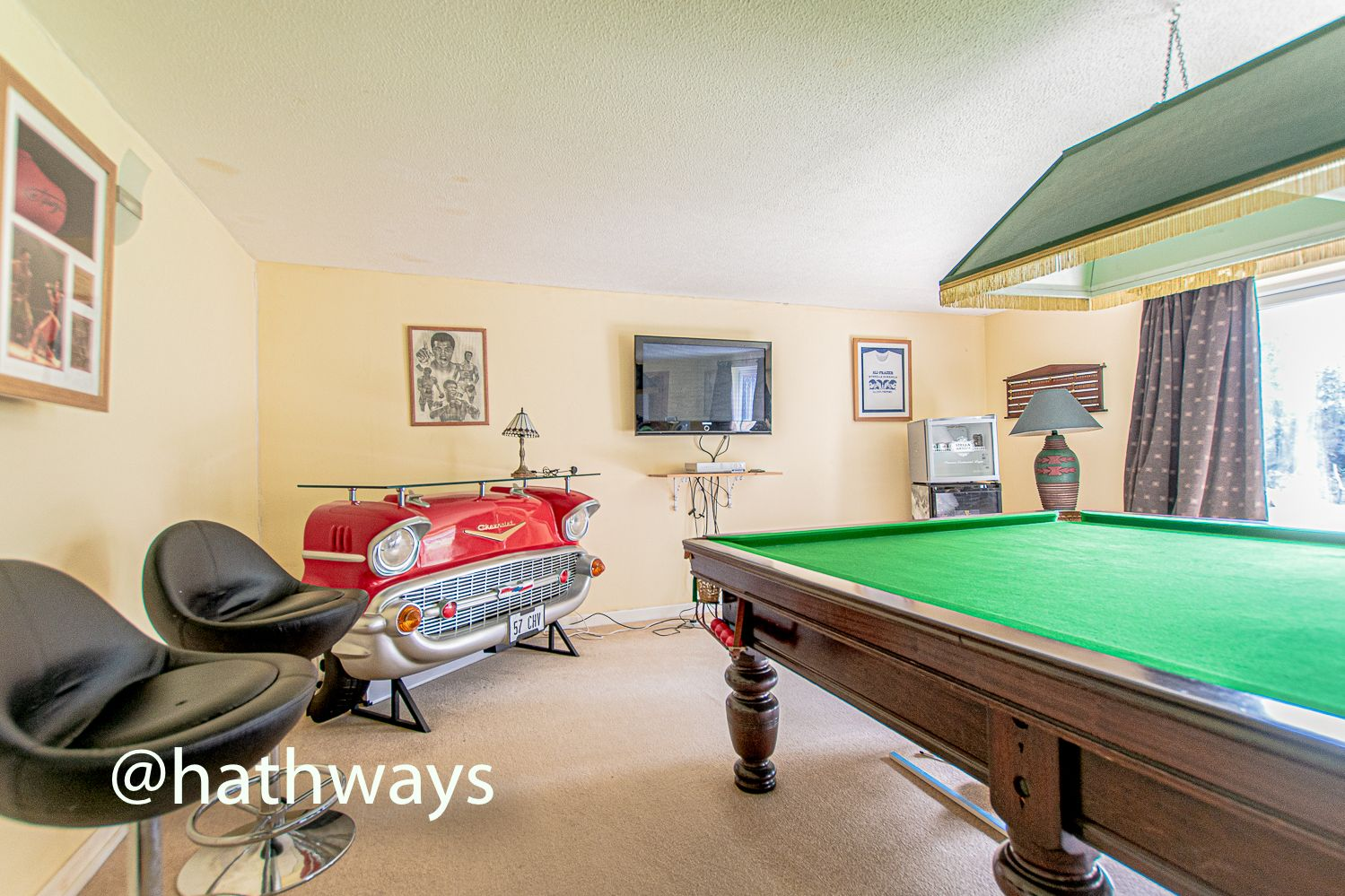 4 bed house for sale in Springfield Close  - Property Image 13