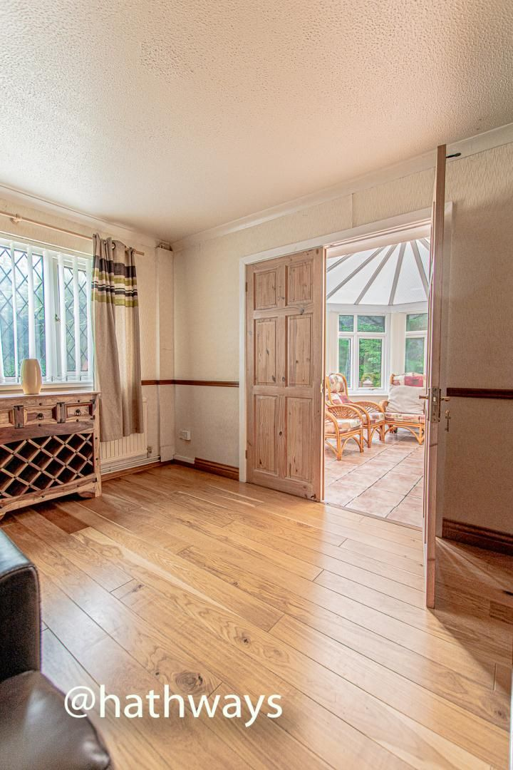 4 bed house for sale in Springfield Close  - Property Image 16