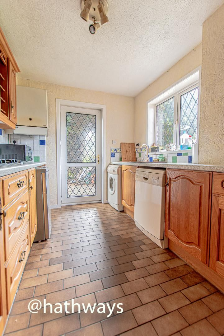 4 bed house for sale in Springfield Close  - Property Image 20