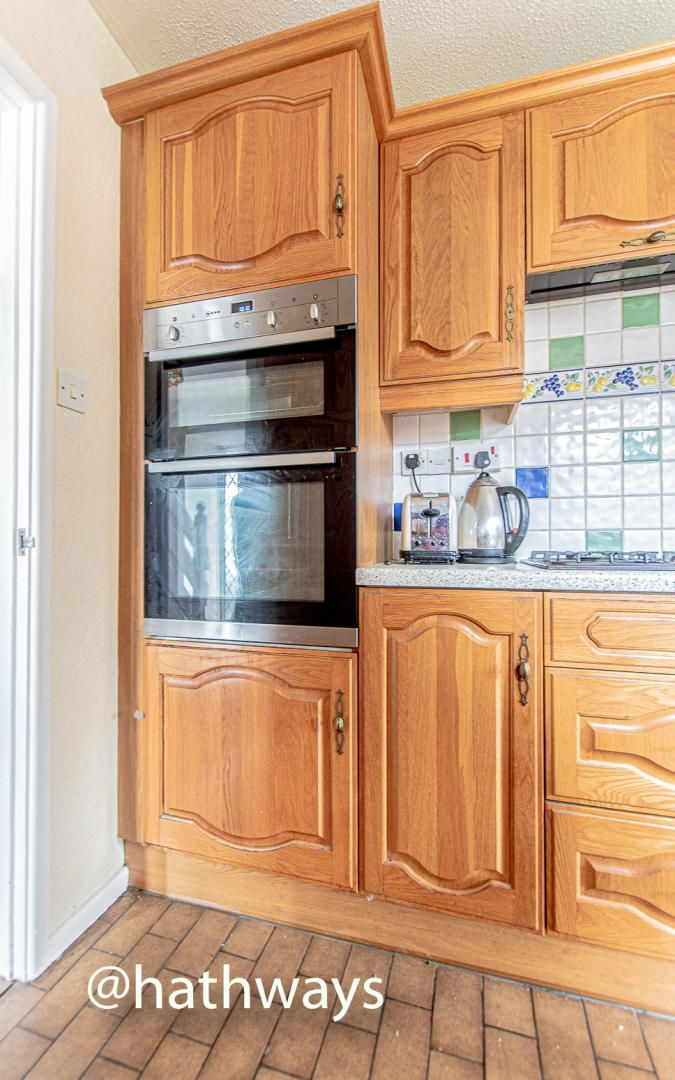 4 bed house for sale in Springfield Close  - Property Image 21