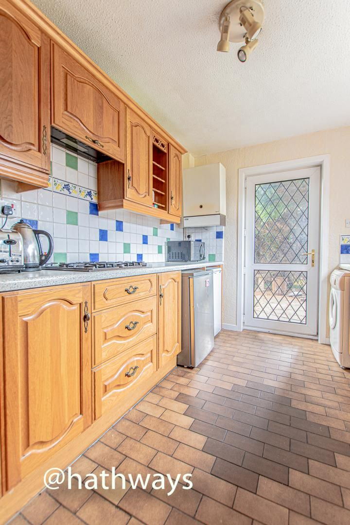 4 bed house for sale in Springfield Close  - Property Image 22