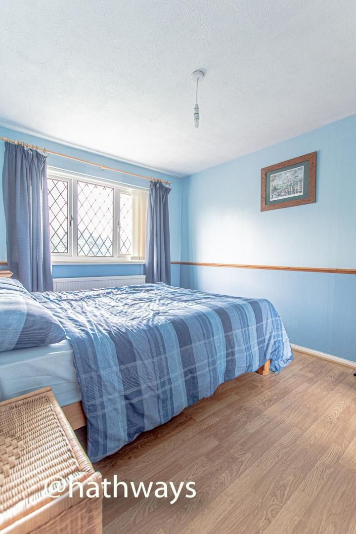 4 bed house for sale in Springfield Close  - Property Image 25