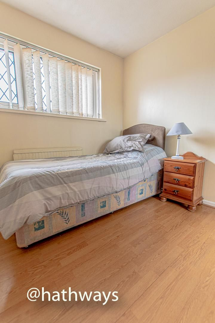 4 bed house for sale in Springfield Close  - Property Image 32