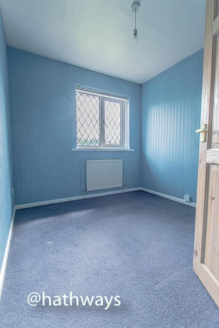 4 bed house for sale in Springfield Close  - Property Image 34