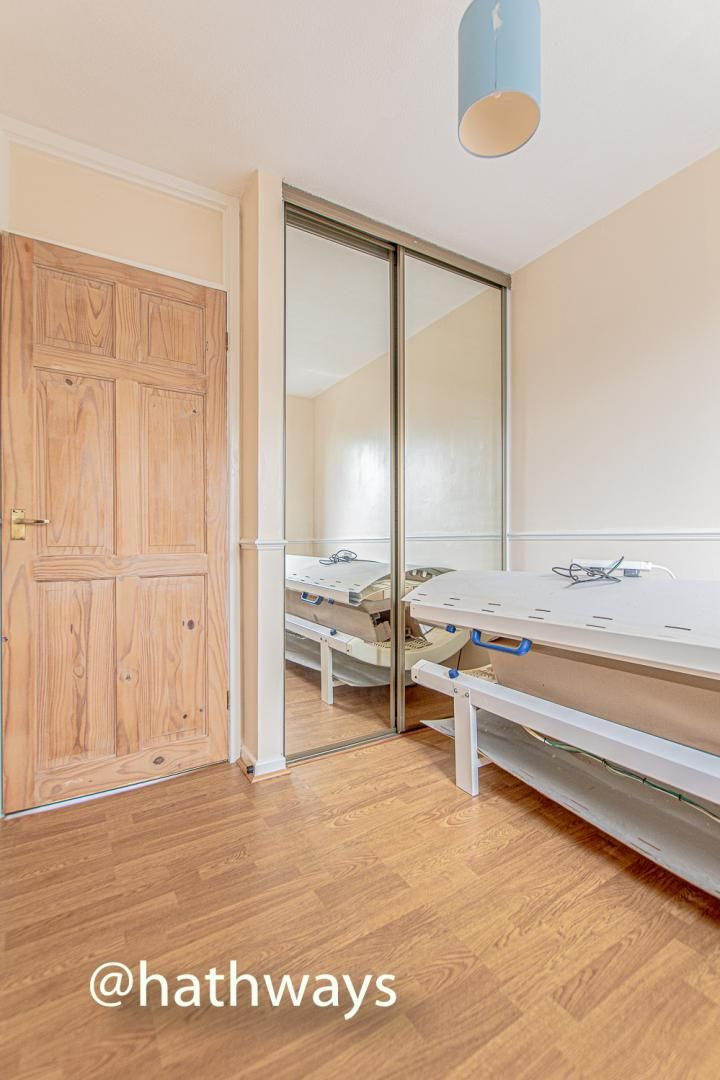 4 bed house for sale in Springfield Close  - Property Image 35
