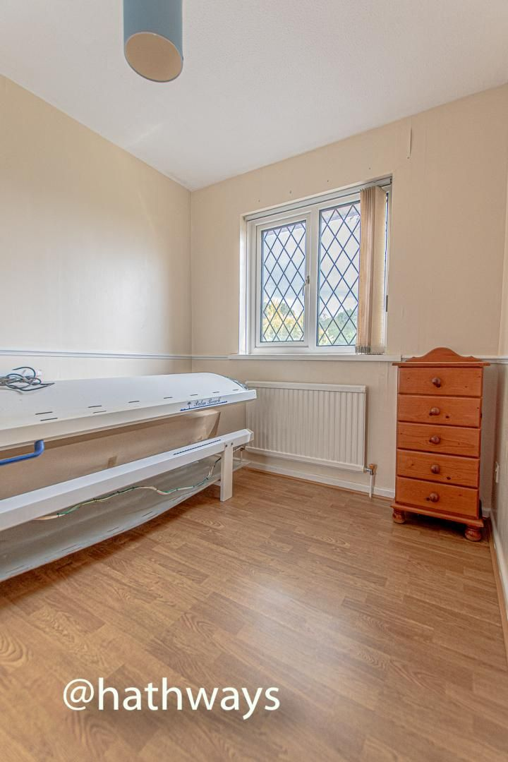 4 bed house for sale in Springfield Close  - Property Image 36