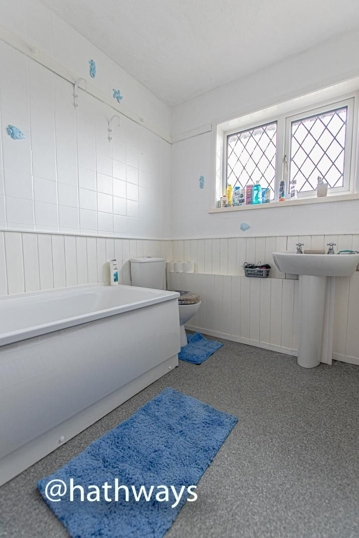 4 bed house for sale in Springfield Close  - Property Image 39