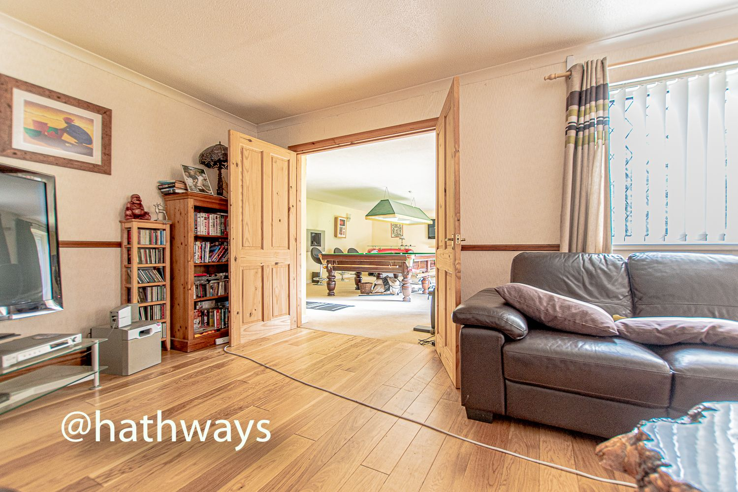 4 bed house for sale in Springfield Close  - Property Image 6