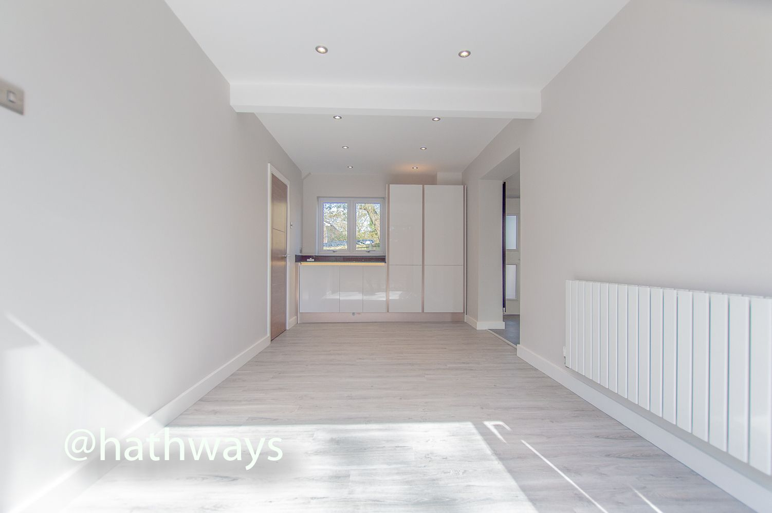 3 bed house for sale in Garw Wood Drive  - Property Image 18