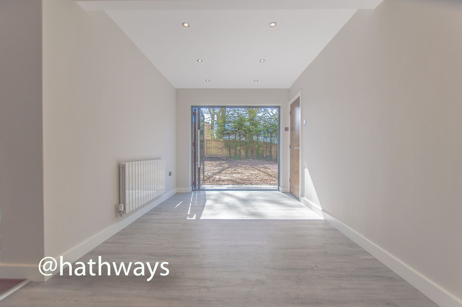 3 bed house for sale in Garw Wood Drive  - Property Image 21