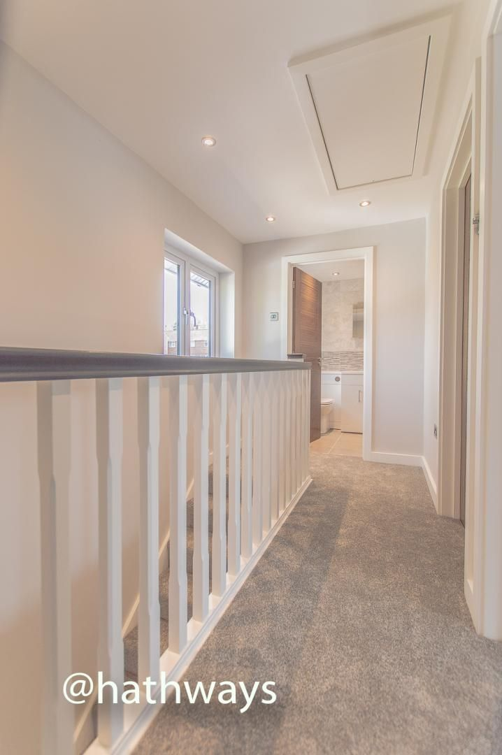 3 bed house for sale in Garw Wood Drive  - Property Image 39