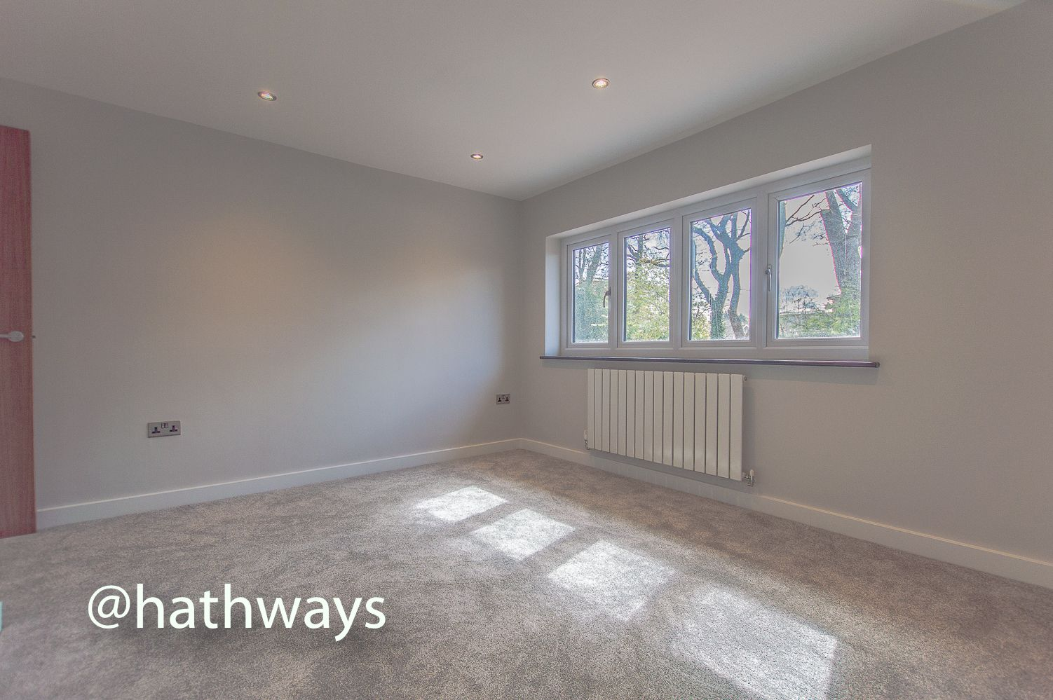 3 bed house for sale in Garw Wood Drive  - Property Image 41