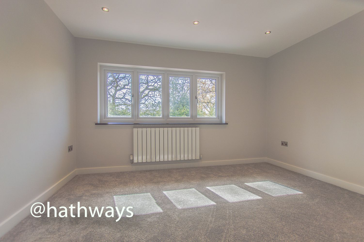 3 bed house for sale in Garw Wood Drive  - Property Image 44