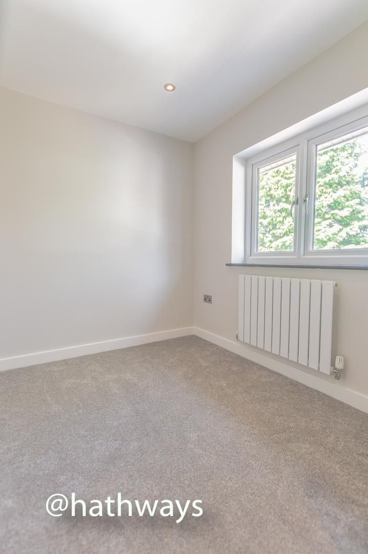 3 bed house for sale in Garw Wood Drive  - Property Image 46