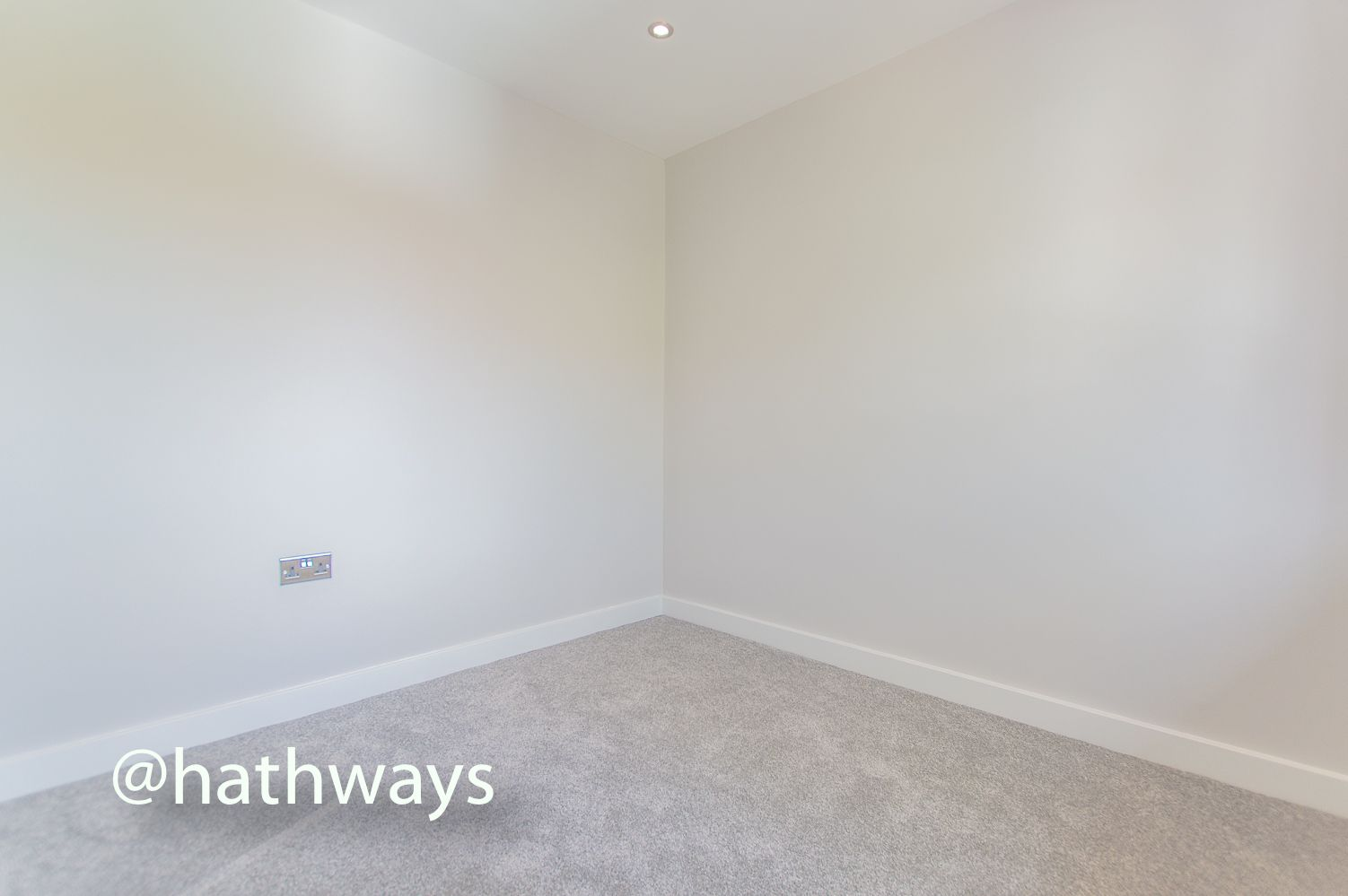 3 bed house for sale in Garw Wood Drive  - Property Image 47