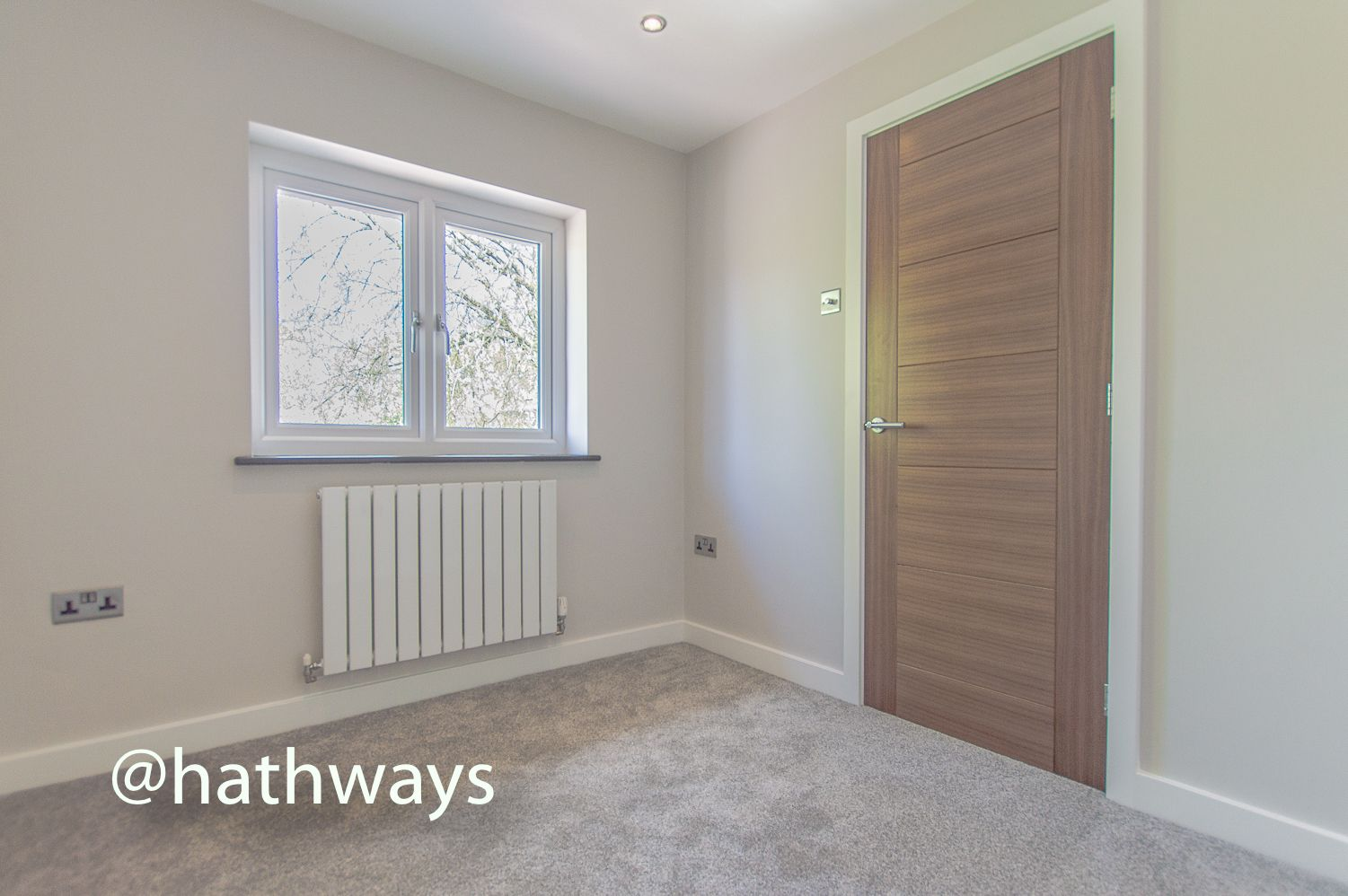 3 bed house for sale in Garw Wood Drive  - Property Image 48