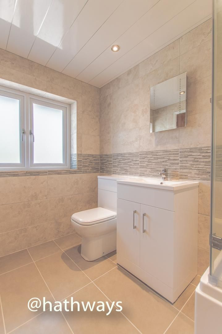 3 bed house for sale in Garw Wood Drive 52