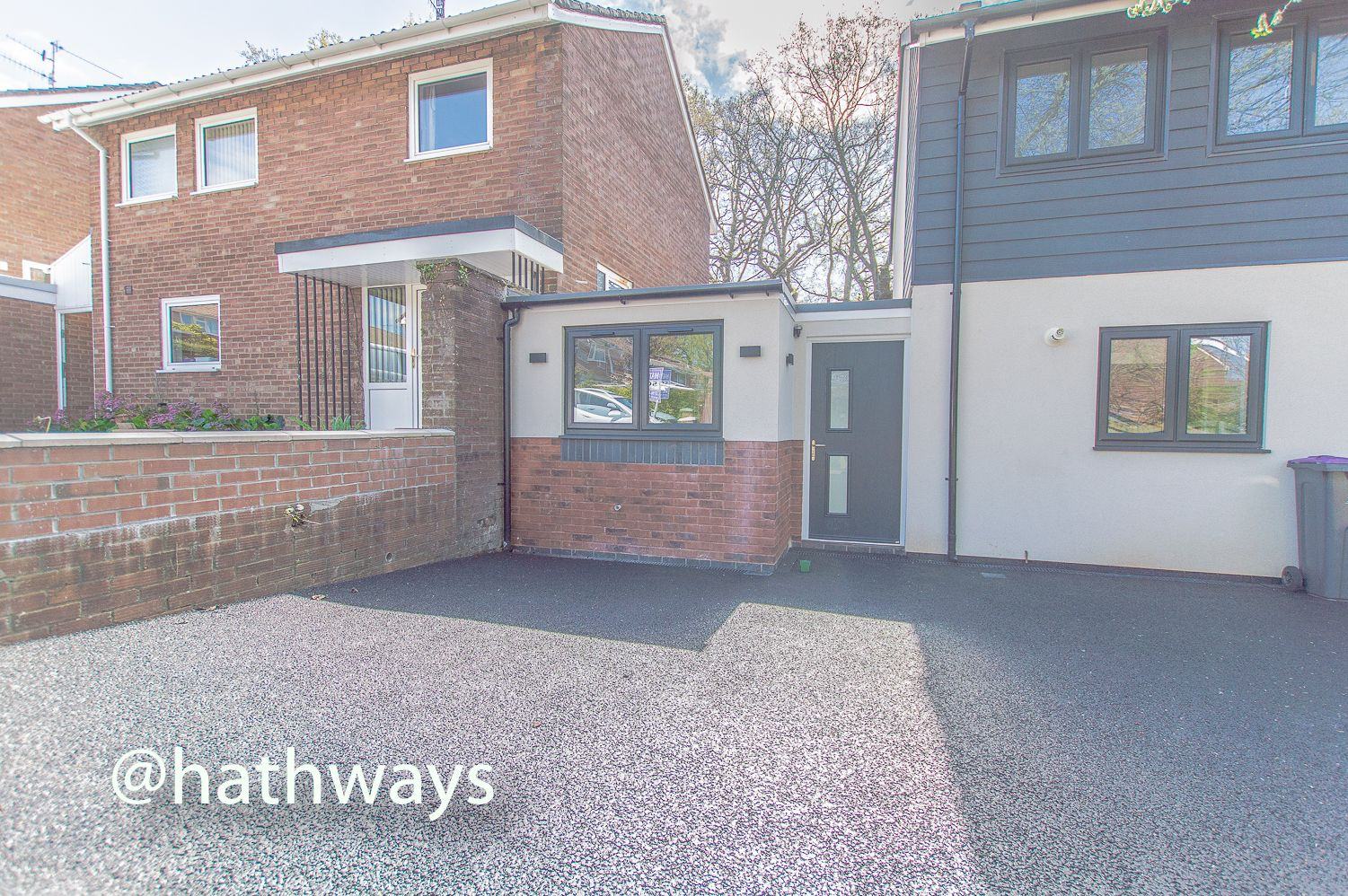 3 bed house for sale in Garw Wood Drive 57