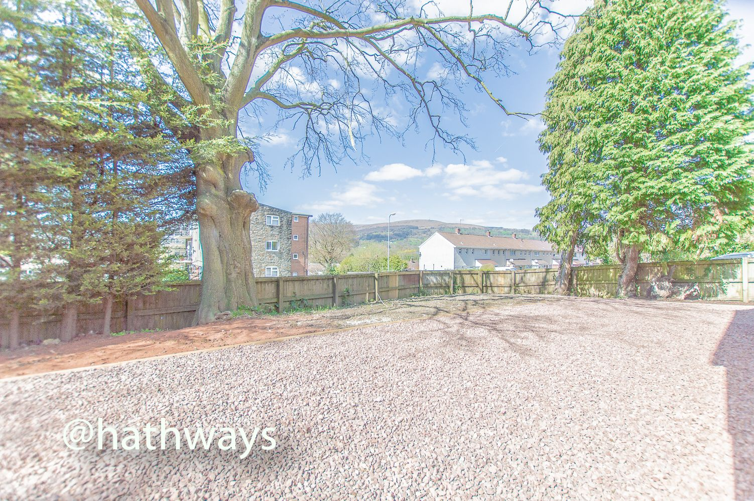 3 bed house for sale in Garw Wood Drive  - Property Image 58