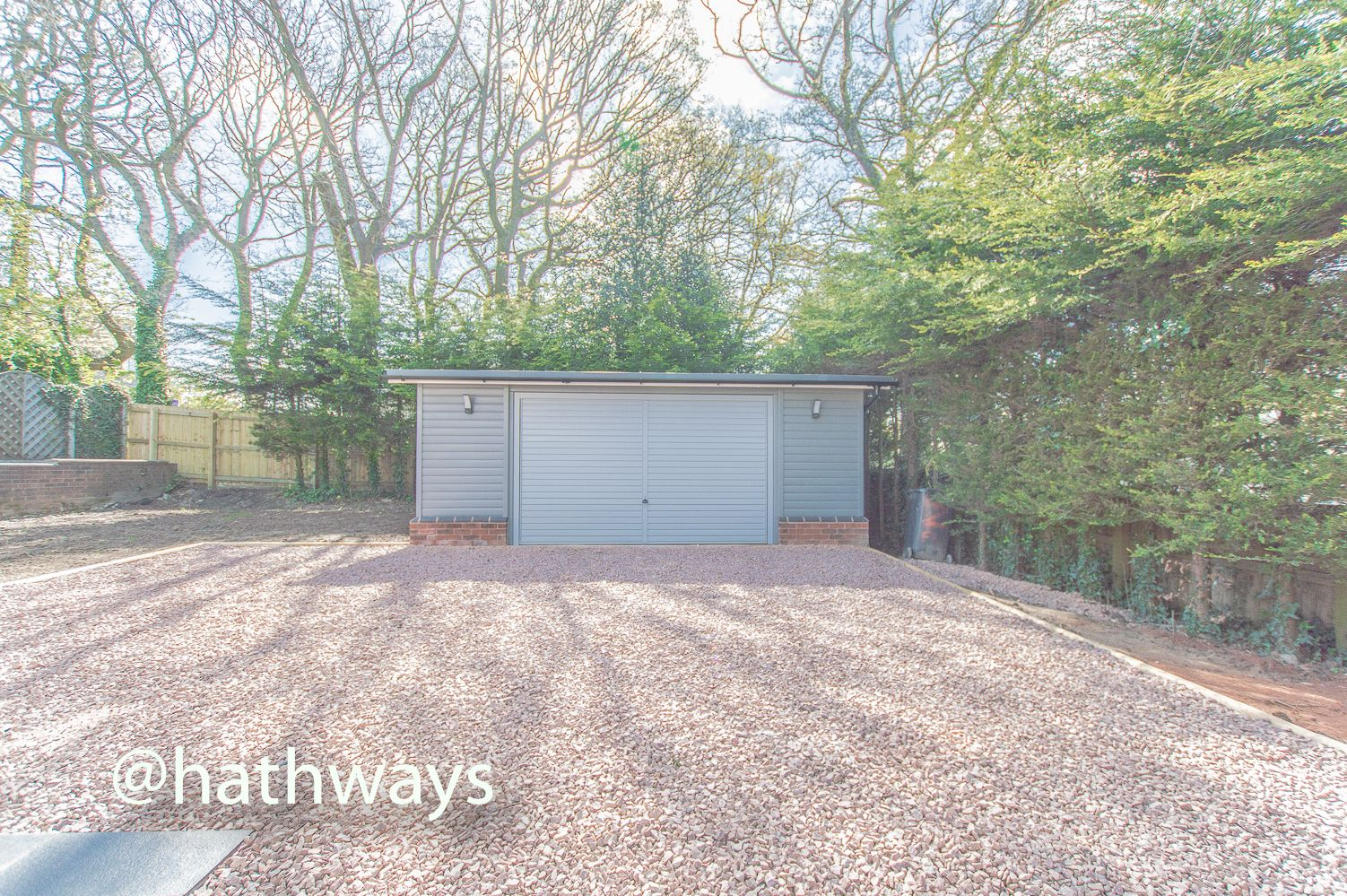 3 bed house for sale in Garw Wood Drive  - Property Image 60