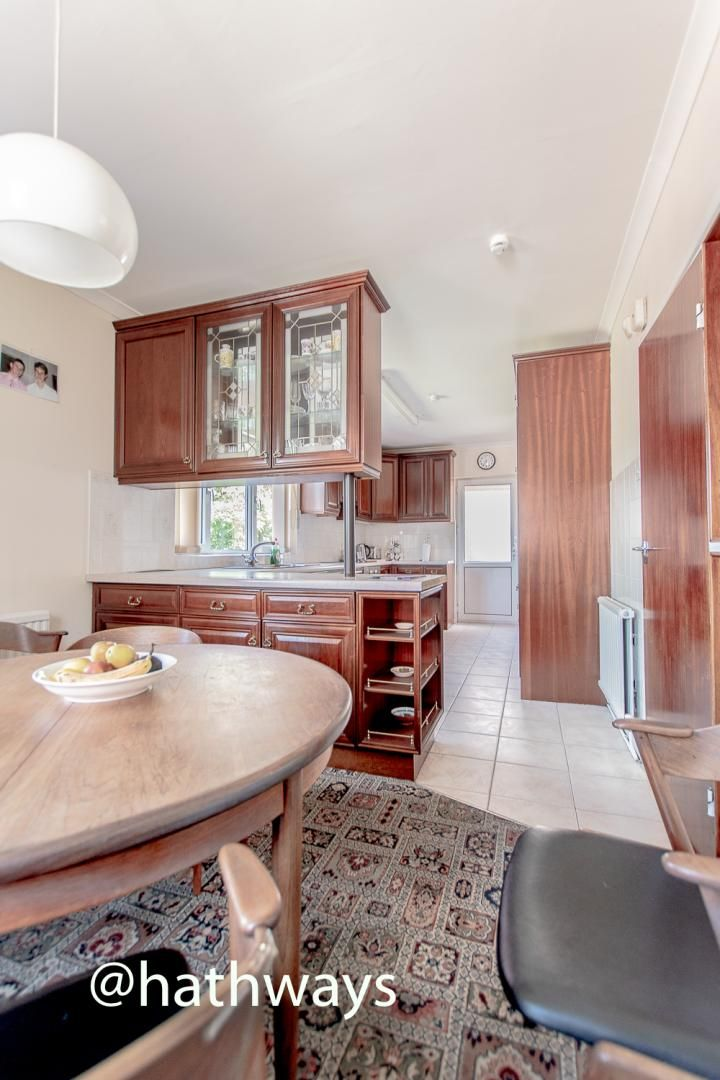 4 bed house for sale in The Alders  - Property Image 13