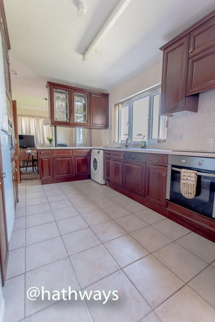 4 bed house for sale in The Alders  - Property Image 14