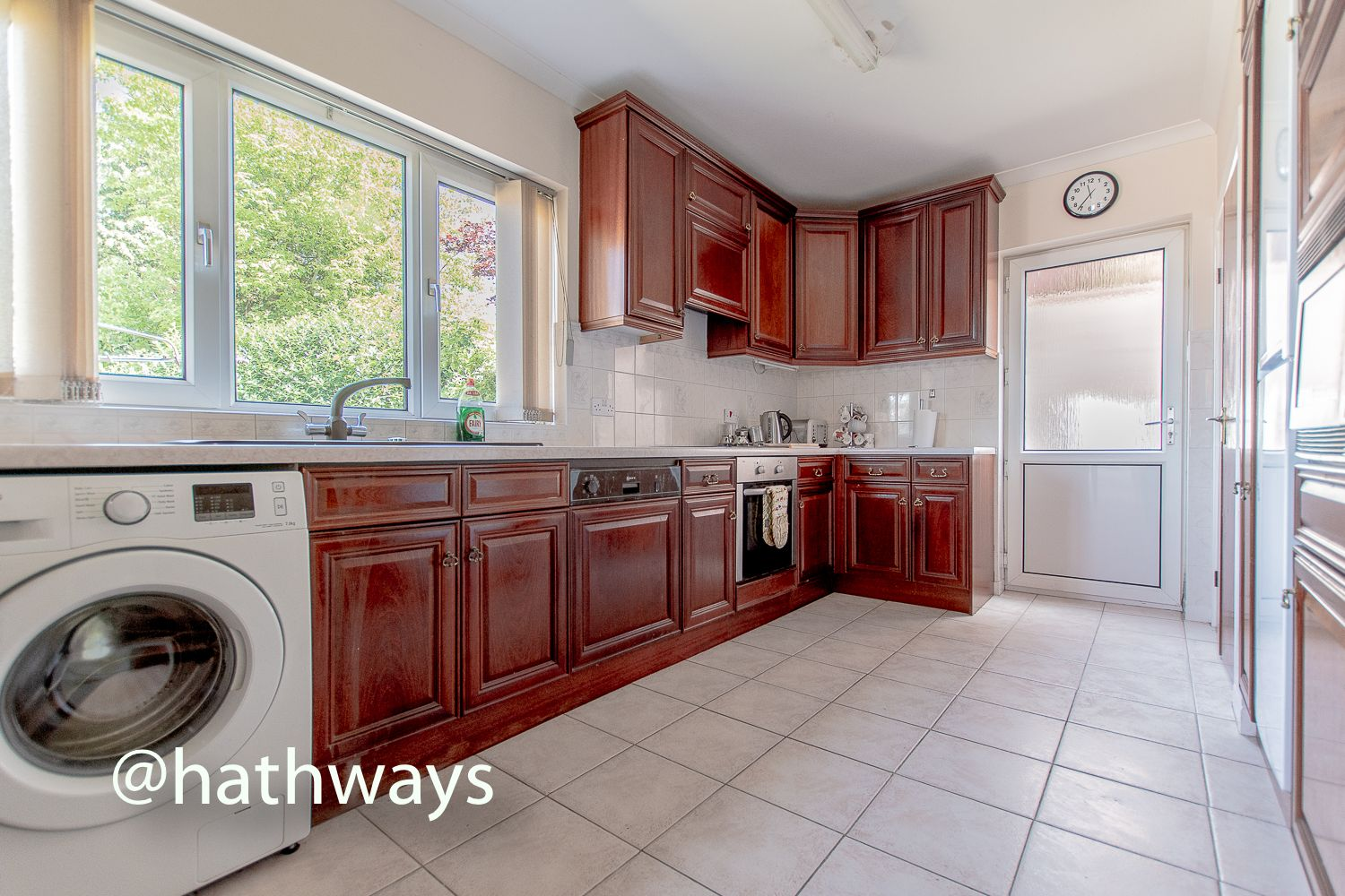 4 bed house for sale in The Alders  - Property Image 19