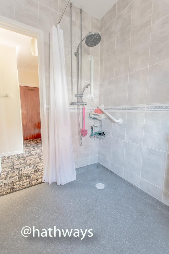 4 bed house for sale in The Alders  - Property Image 22