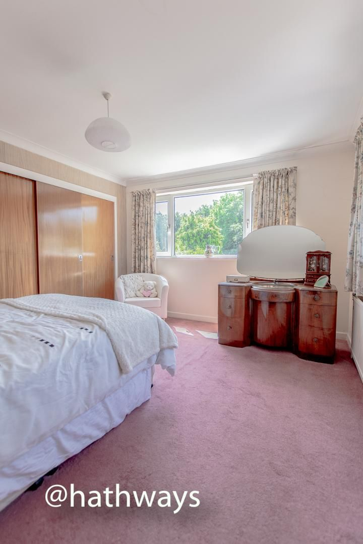 4 bed house for sale in The Alders  - Property Image 26