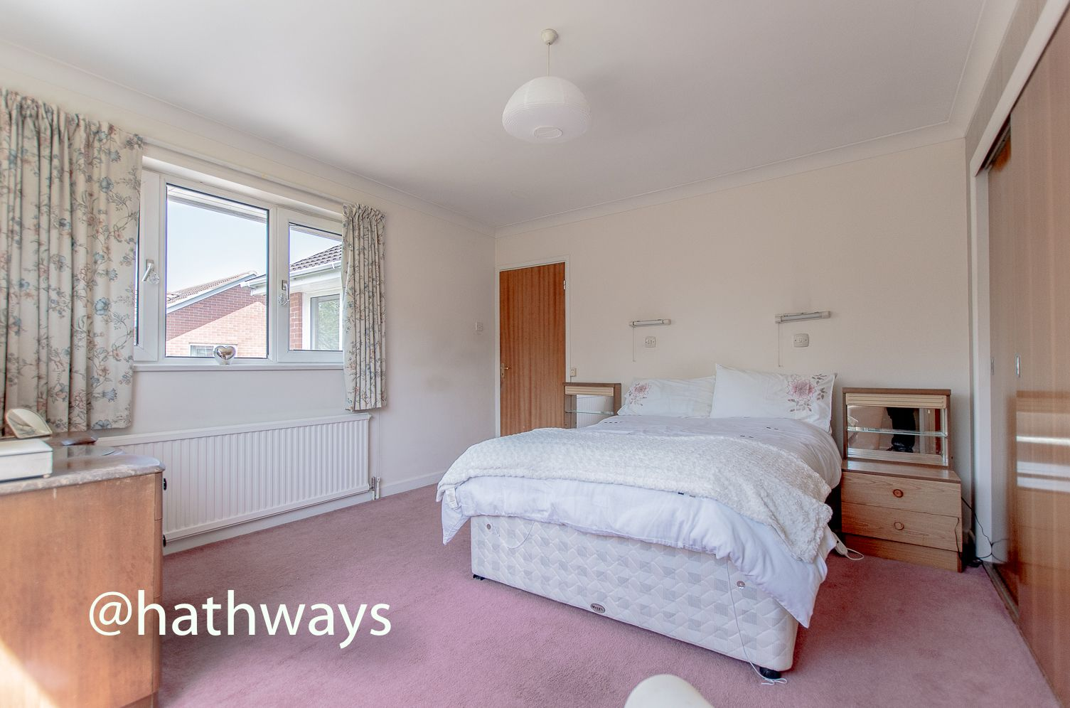 4 bed house for sale in The Alders  - Property Image 27