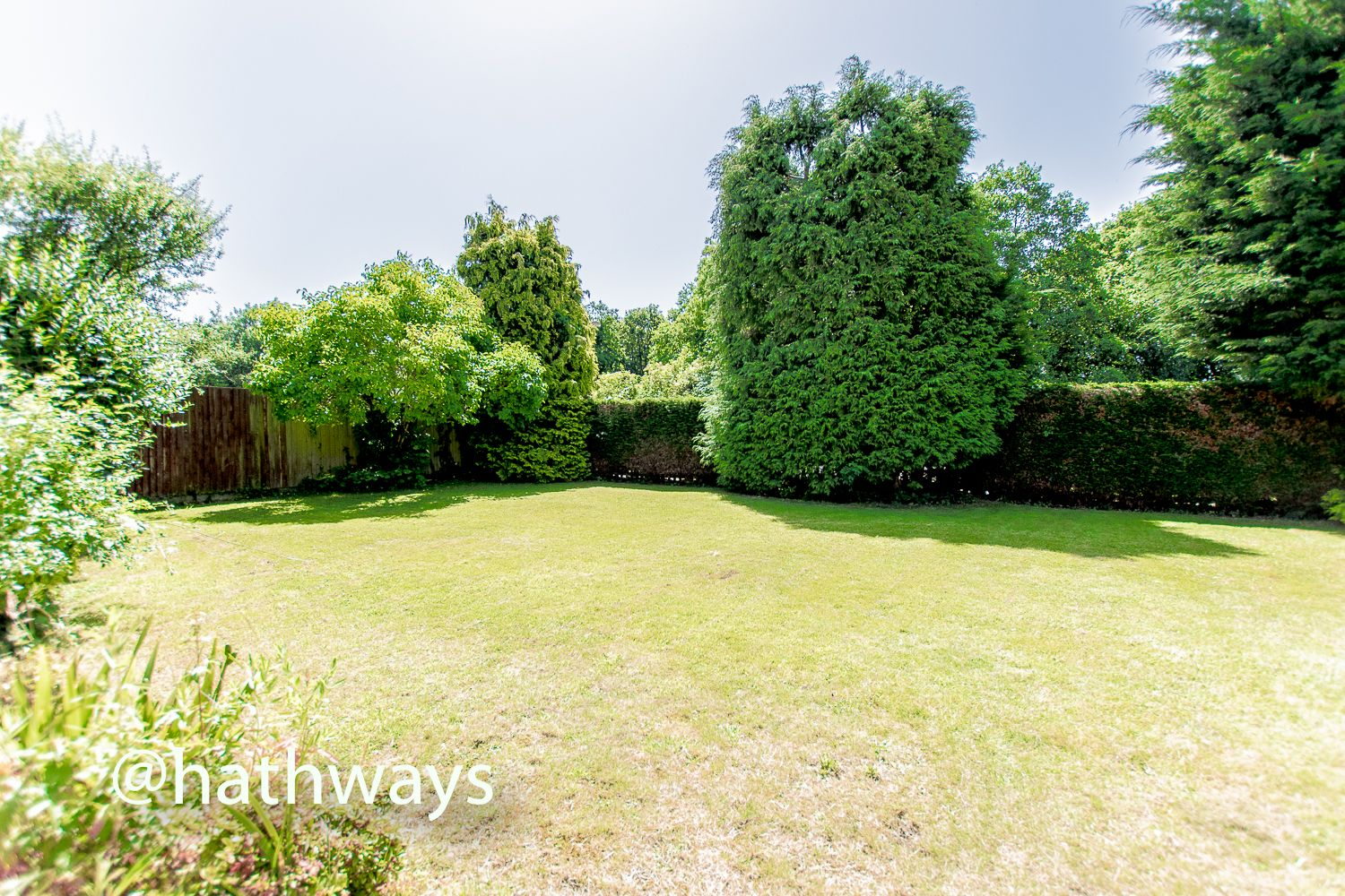 4 bed house for sale in The Alders  - Property Image 35