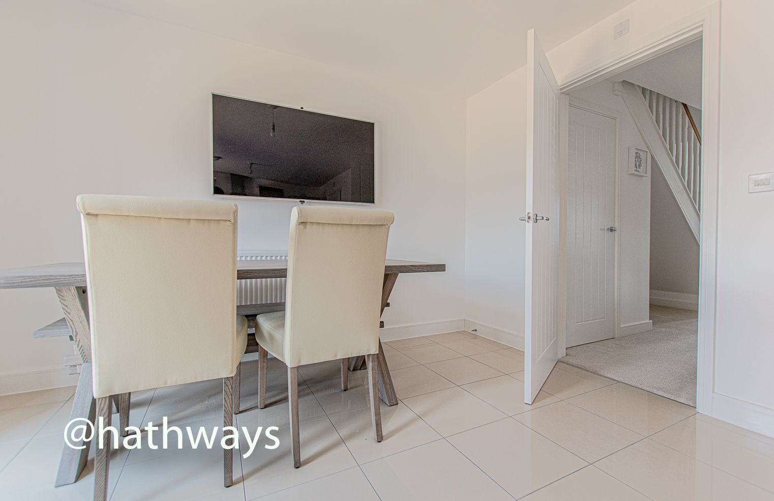 4 bed house for sale in Cwrt Celyn  - Property Image 18