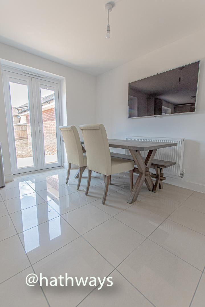 4 bed house for sale in Cwrt Celyn  - Property Image 22