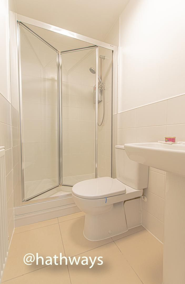 4 bed house for sale in Cwrt Celyn  - Property Image 28