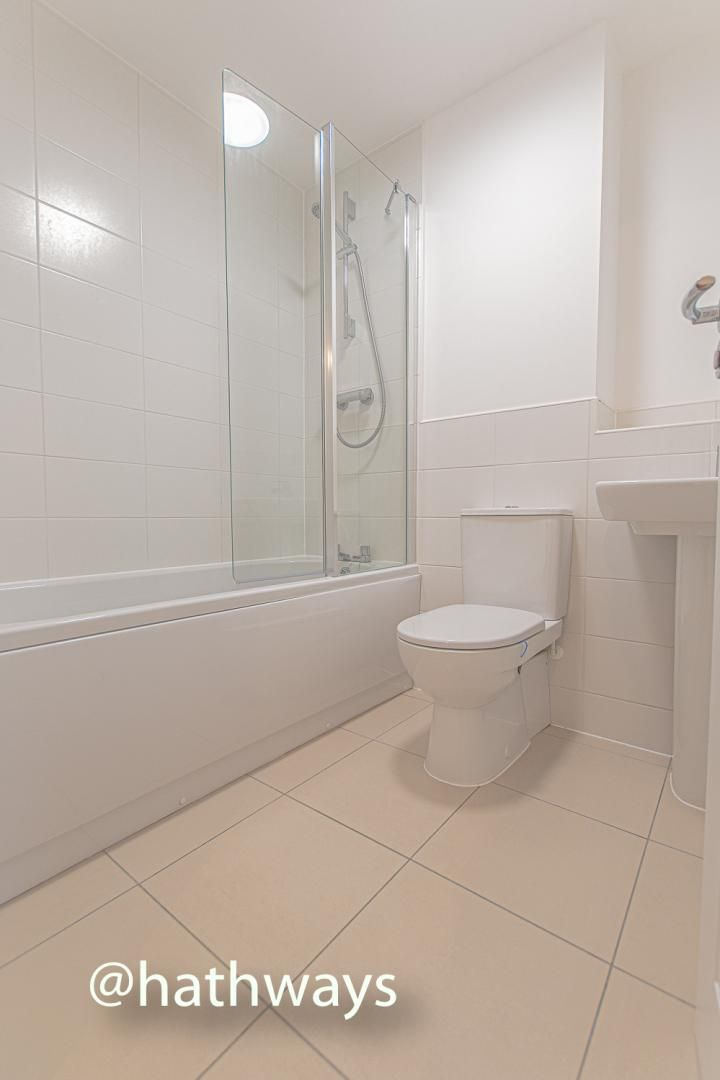 4 bed house for sale in Cwrt Celyn  - Property Image 37