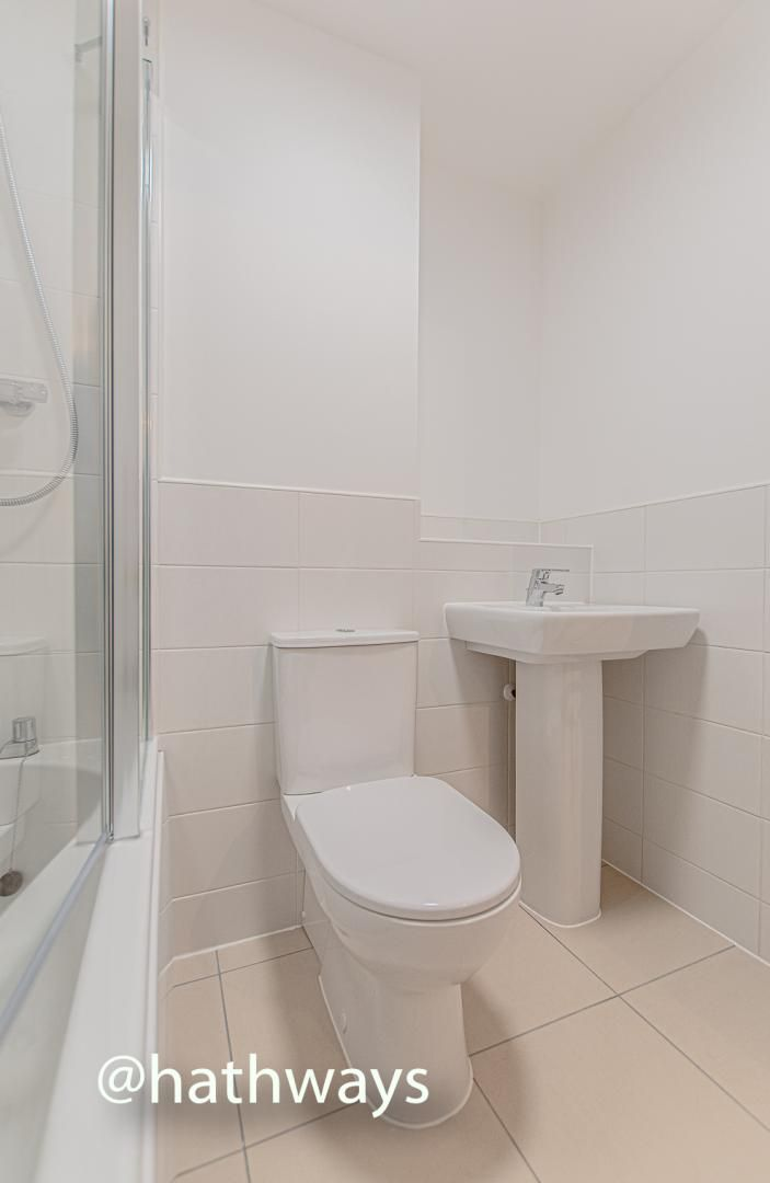 4 bed house for sale in Cwrt Celyn  - Property Image 38