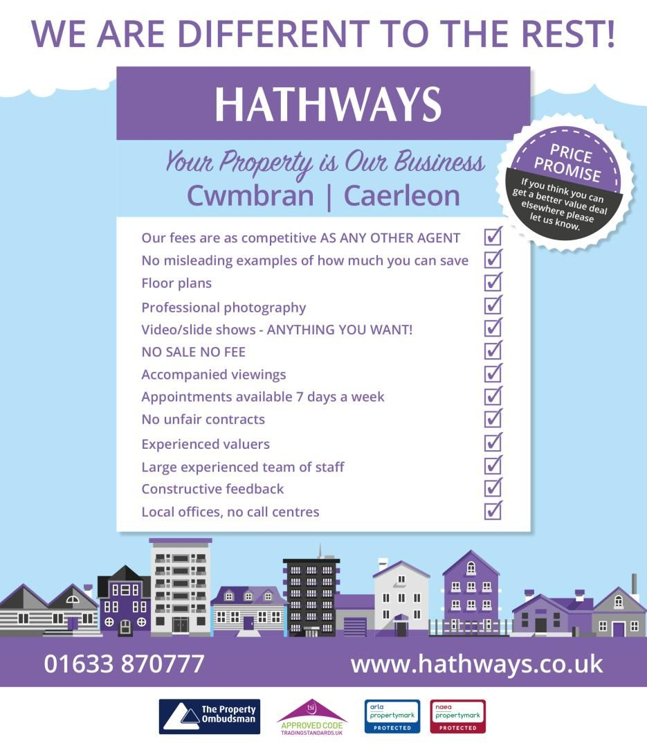 4 bed house for sale in Cwrt Celyn 51