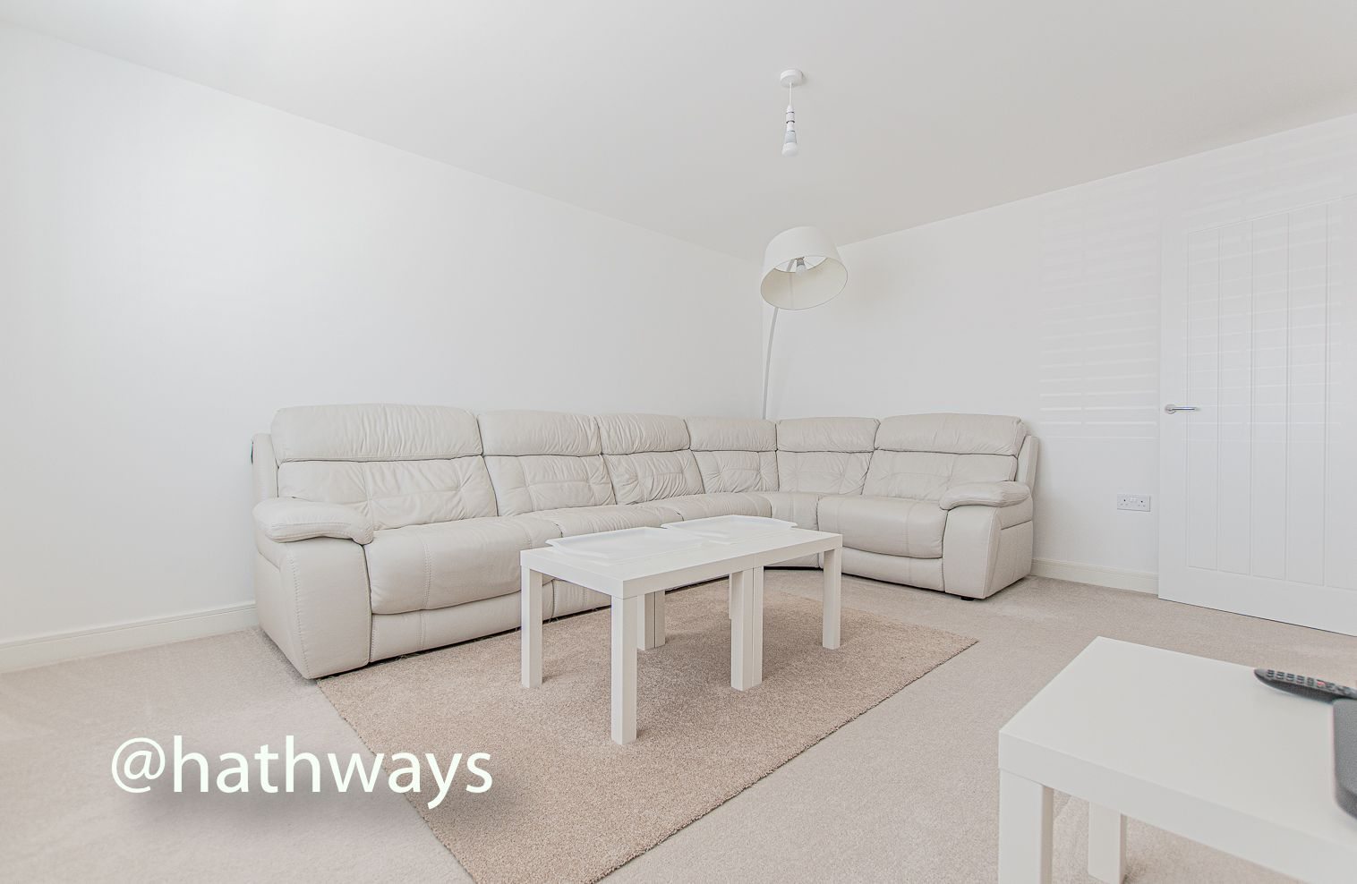 4 bed house for sale in Cwrt Celyn  - Property Image 9