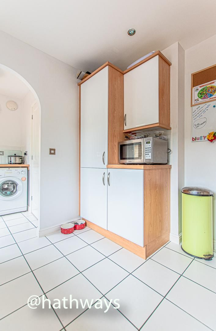 4 bed house for sale in Ladyhill Road 15