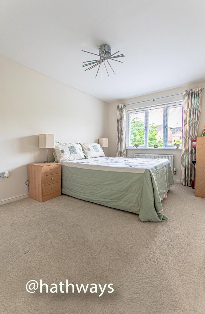 4 bed house for sale in Ladyhill Road 28