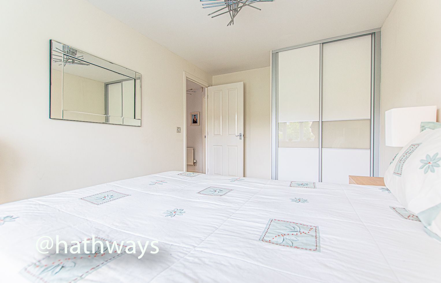 4 bed house for sale in Ladyhill Road 30