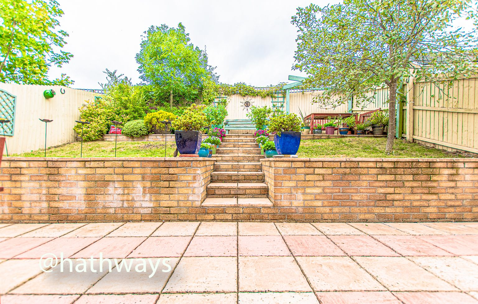 4 bed house for sale in Ladyhill Road 39