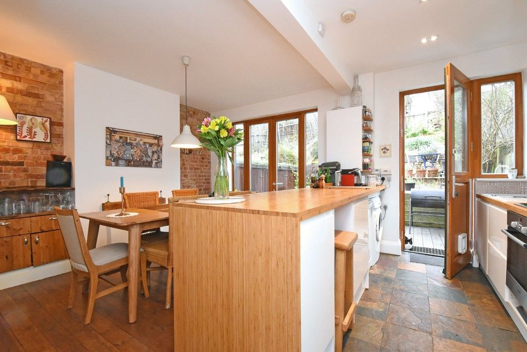 3 bed house for sale, SE14