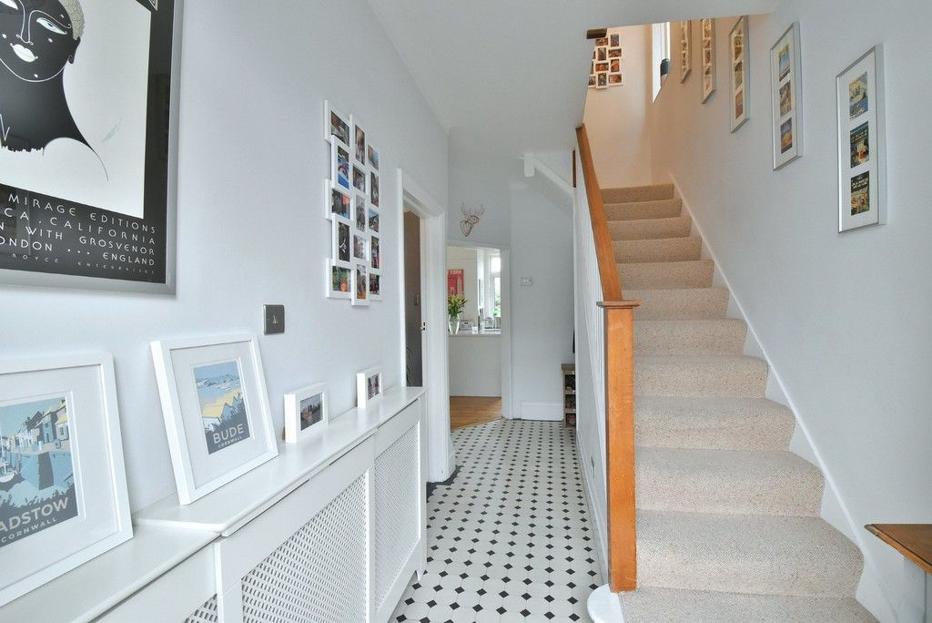 3 bed house for sale  - Property Image 12