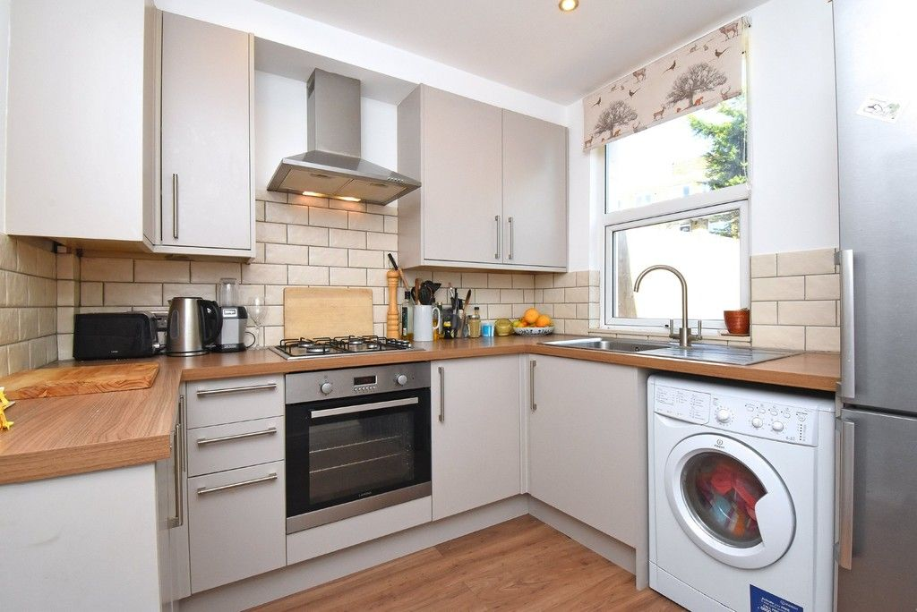 3 bed house for sale  - Property Image 3