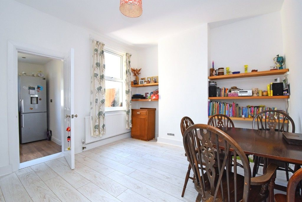 3 bed house for sale 5