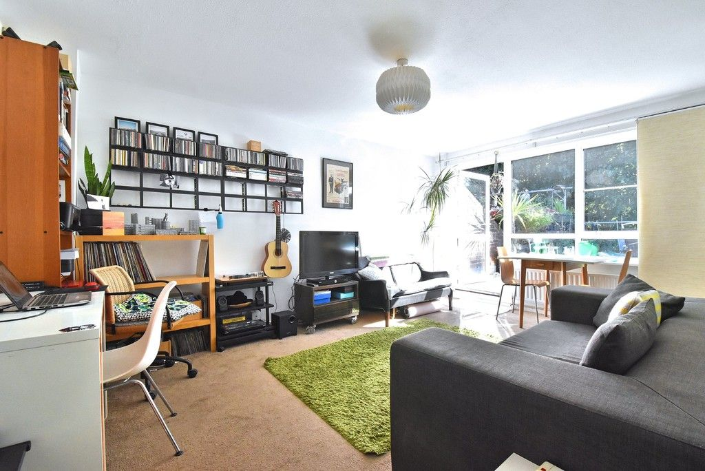1 bed flat for sale 3